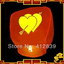 wholesale chinese sky lanterns wholesale