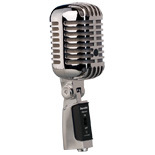 Superlux Proh7f Mkii Professional Cardioid Dynamic Classic Microphone For Singing Stage Perfect Performance Free Shipping(China (Mainland))