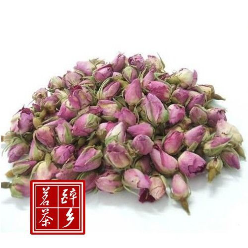 - powder rose tea detoxifies beauty skin care 50<br><br>Aliexpress