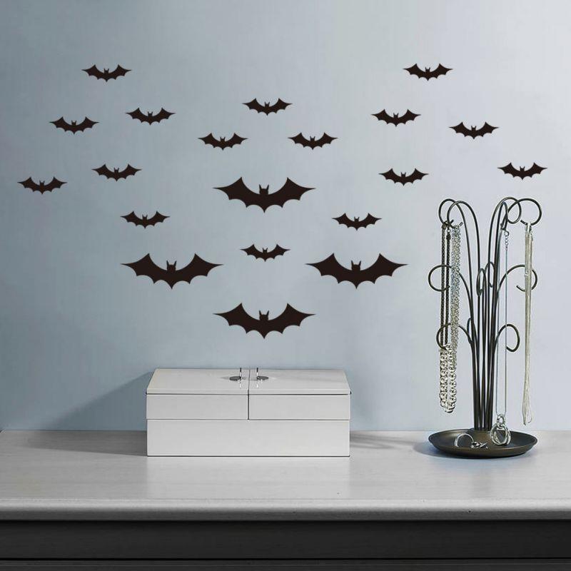 vintage halloween decorations for sale - Vintage Halloween Decorations For Sale
