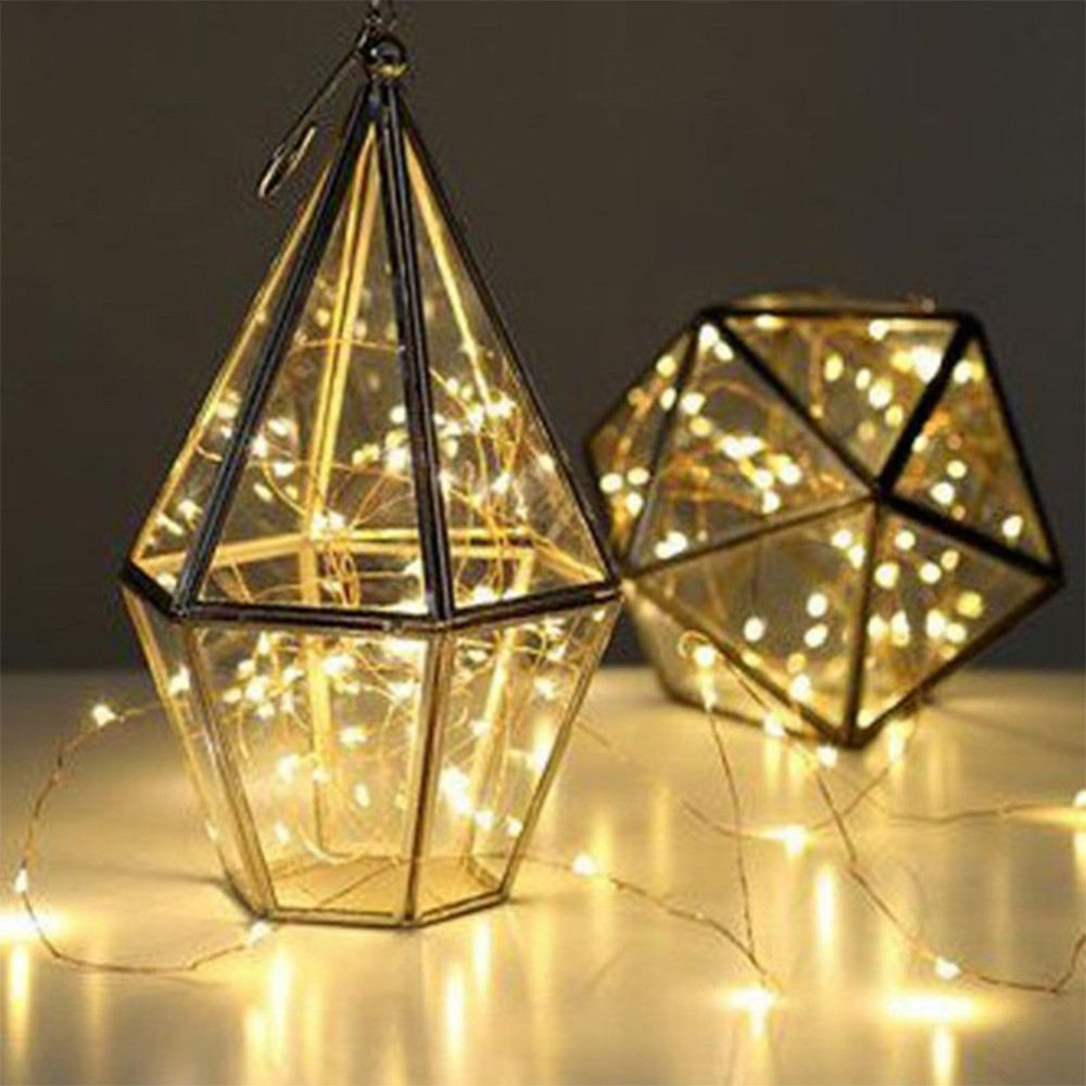 3AA-Battery-Powered-10M-100-led-LED-Silver-Color-Copper-Wire-Fairy-String-Lights-lamp-for(2)