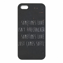 Huawei P6 P7 P8 mini Lite Honor 3C 4C 6 7 Mate 8 P9 Plus G6 G7 G8 4X 5X ray lewis quotes Phone Case Skin Cover - Cases Groups Co., Ltd store