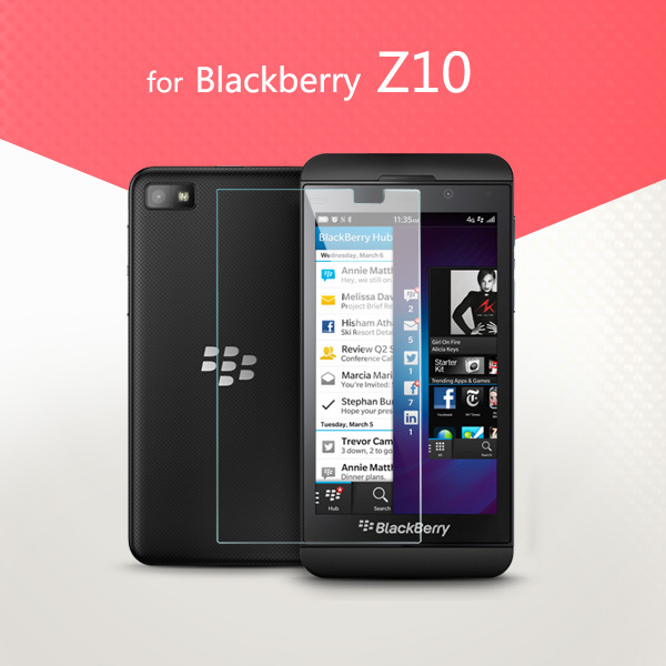 for blackberry z10 flip cover(China (Mainland))