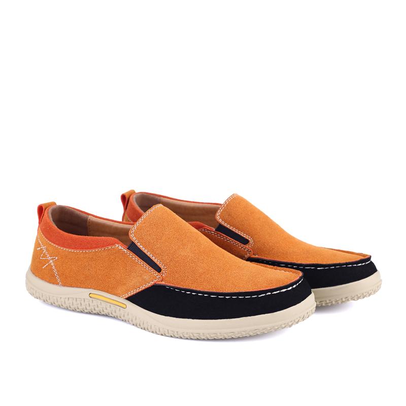 popular croc style shoes buy cheap croc style shoes lots