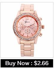 relogio montre reloj LD2842@#L