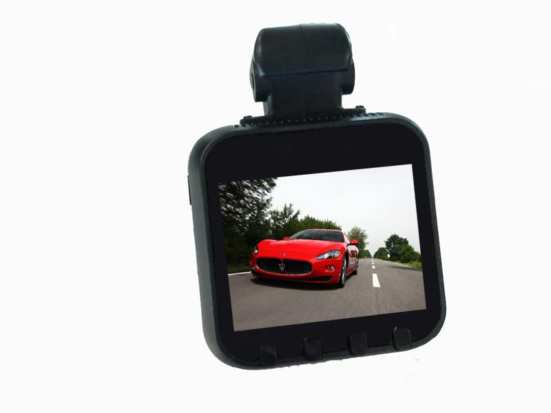 """videos logger Dual Camera HD 1920*1080P Car DVR Camcorder G-sensor 2.4"""" GPS Dual Car Camera DVR 140 Degree Wide-angle(China (Mainland))"""