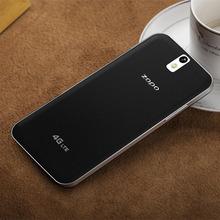Original ZOPO ZP999 32GB 3GB 5 5 Android 4 4 4G SmartPhone MTK6595M Octa Core 2