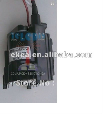 FLYBACK TRANSFORMER FSA37012M=FSA37023M BSC25-5509 HR8480 FOR TV FROM EKEA