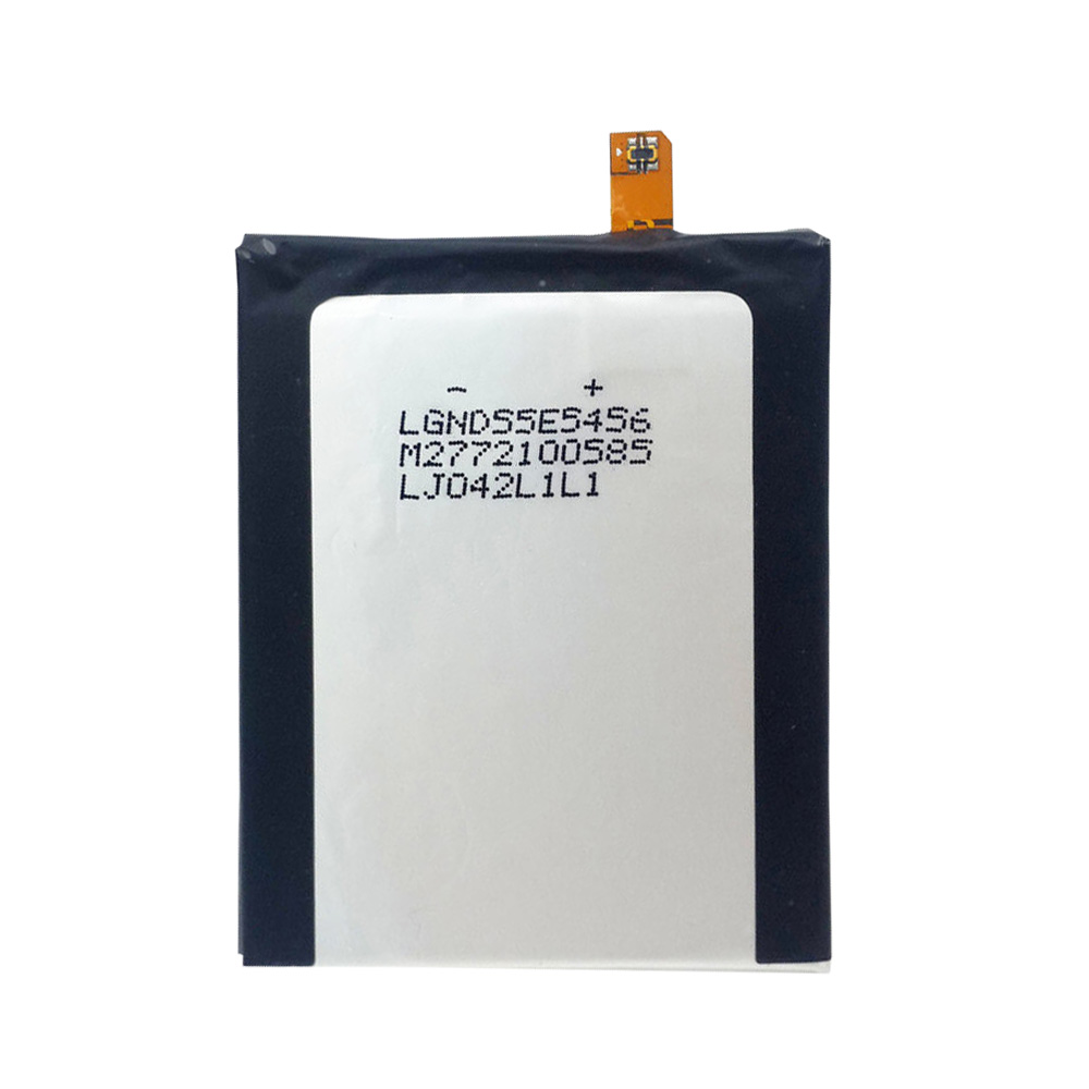 100% Original Backup 3000mAh Battery For LG D802 Optimus G2 P693 VS9801 BL-T7 Smart Mobile Phone++Tracking Number