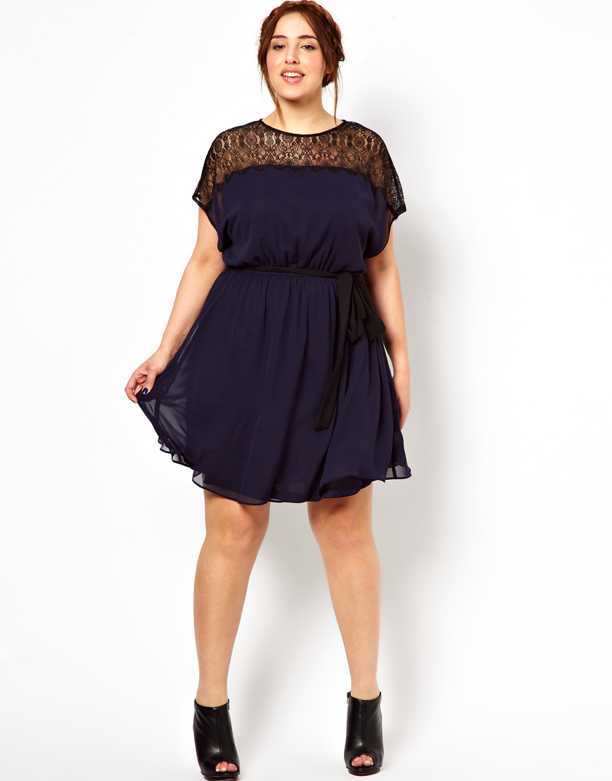 Cheap Online Clothing Stores For Plus Size Women