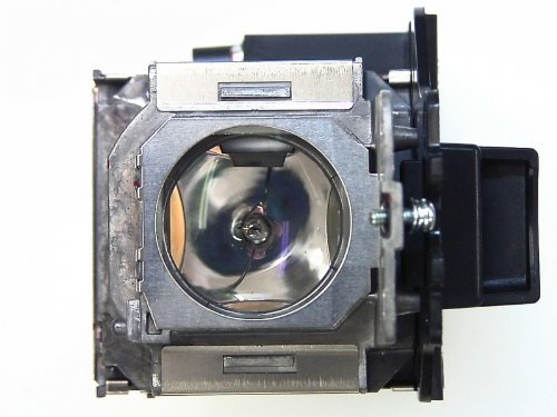 free shipping Projector lamp LMP-E211 for SONY VPL-EX100/VPL-EX120/VPL-EX145/VPL-EX175/VPL-EW130/VPL-SW125 with housing<br><br>Aliexpress