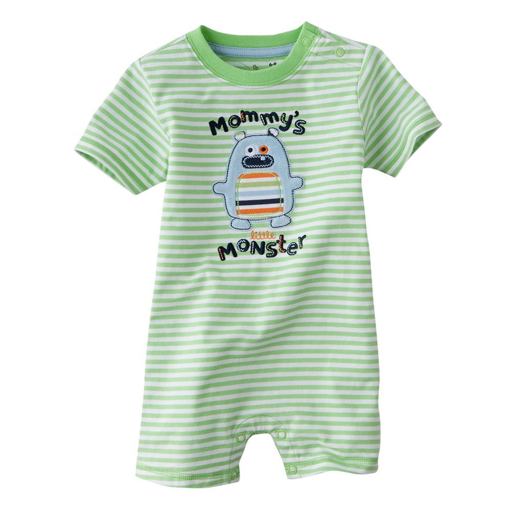Jumping beans baby bodysuits toddler rompers shortalls jumpers overall boys shirts tank tops baby clothes shorts jumpsuits LM880