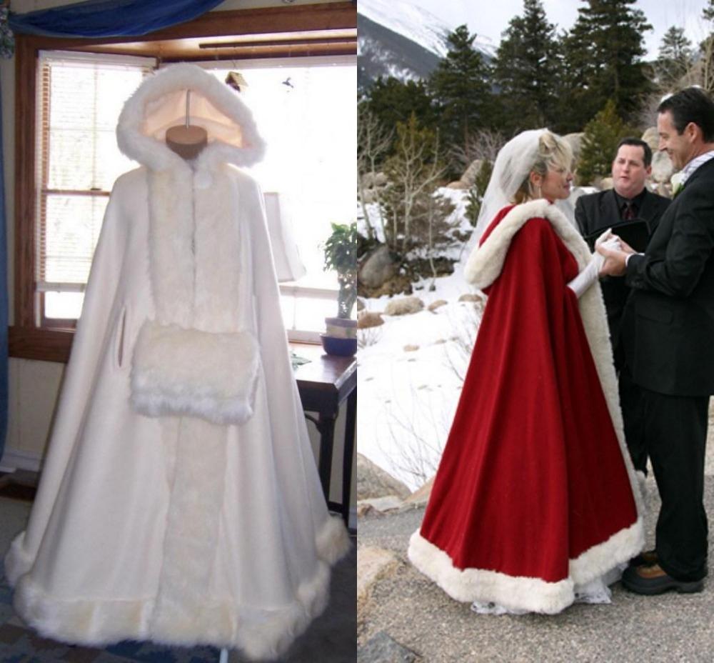 xxs свадебных оптом-Купить оптом xxs свадебных из Китая на AliExpress - PureFashion.ru