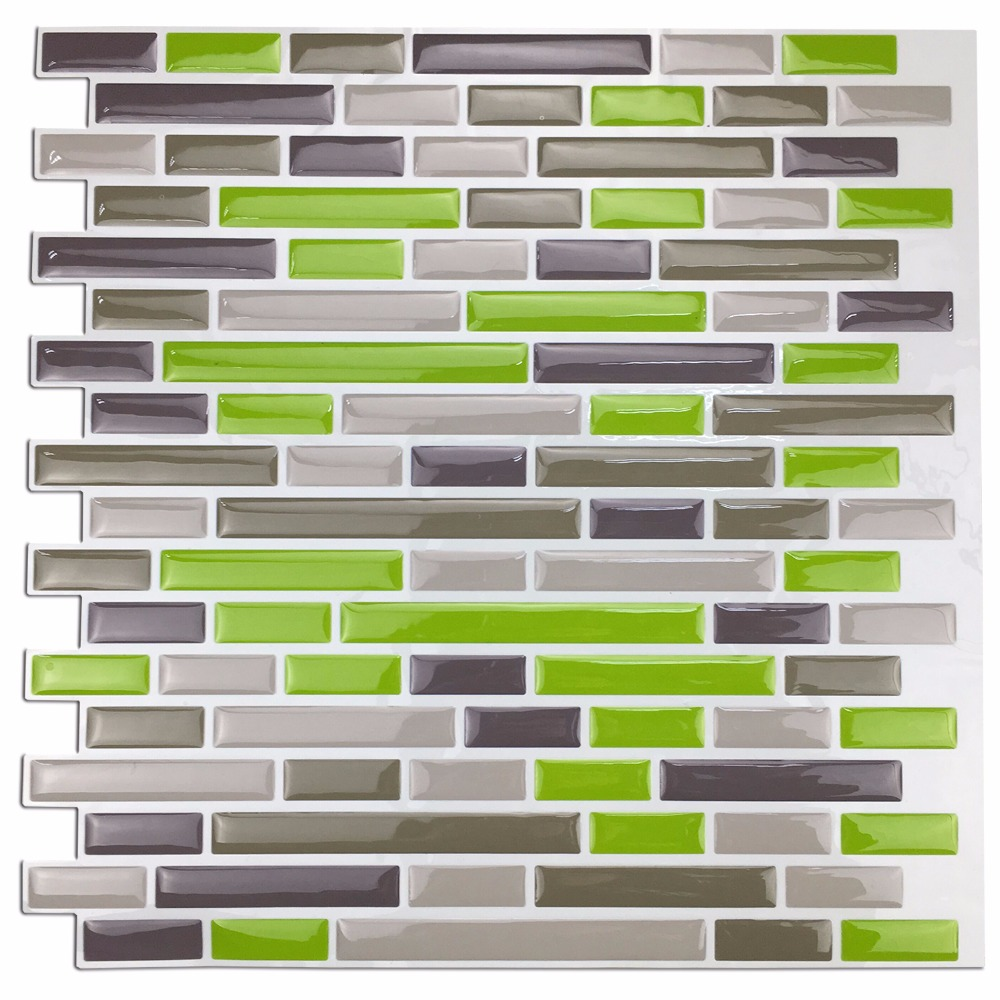 popular green tile backsplash buy cheap green tile latest kitchen backsplash tiles buy kitchen backsplash tiles