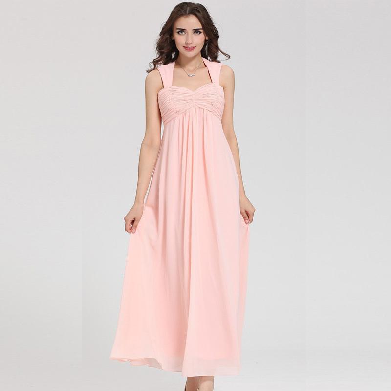 Latest Designs Prom Long Chiffon Cheap Evening Dress 2014 Backless Evening Dresses Celebrity DressОдежда и ак�е��уары<br><br><br>Aliexpress