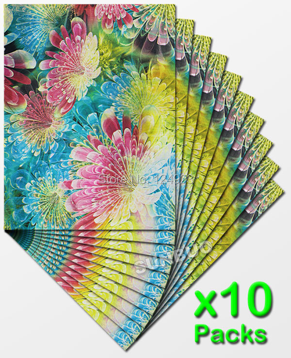 10 packs per Lot Turquoise Fushia MultiColored African Sego headtie Gele sego Head Tie Wrapper Scarf Free shipping by DHL(China (Mainland))