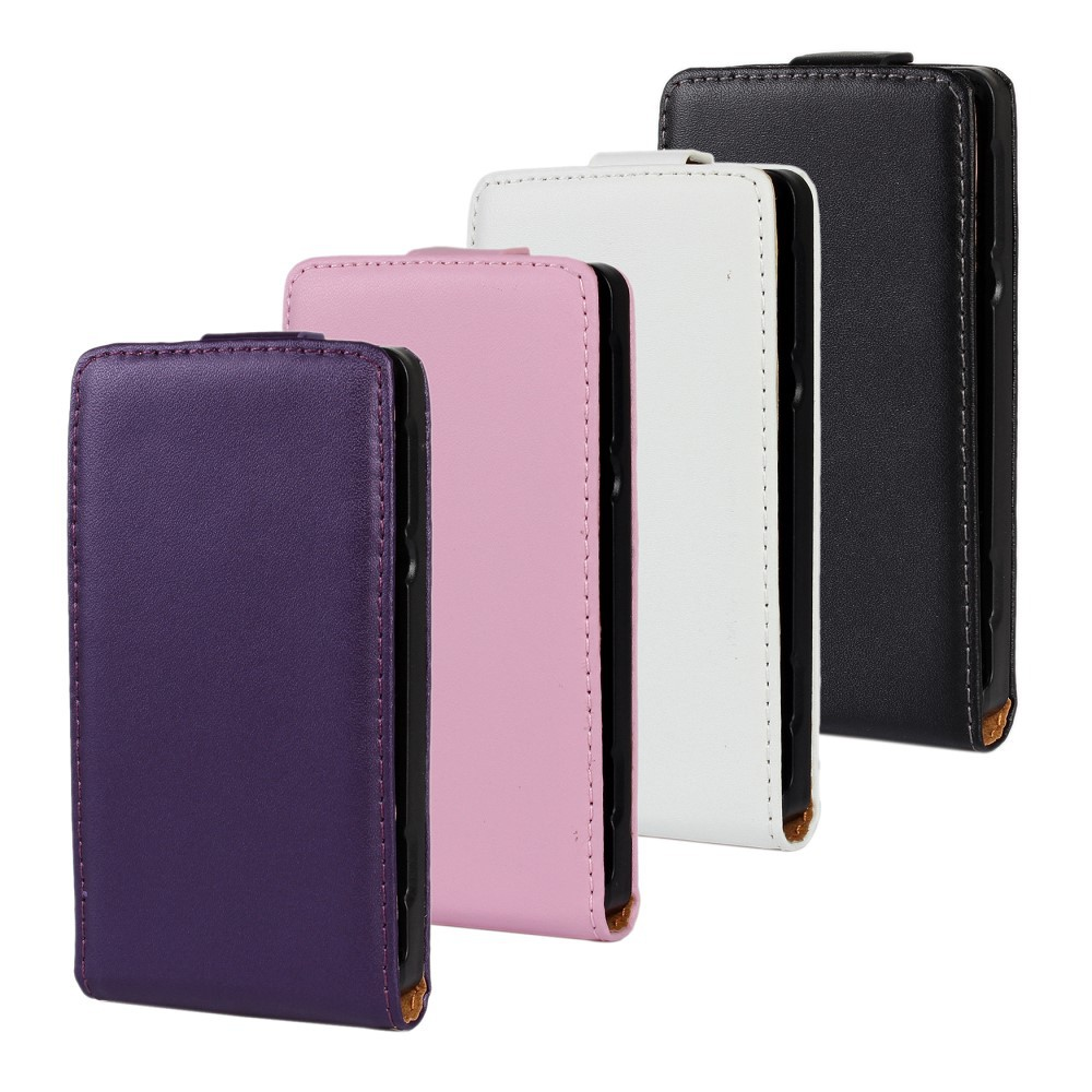 Bold sony xperia e cases and covers thrilled