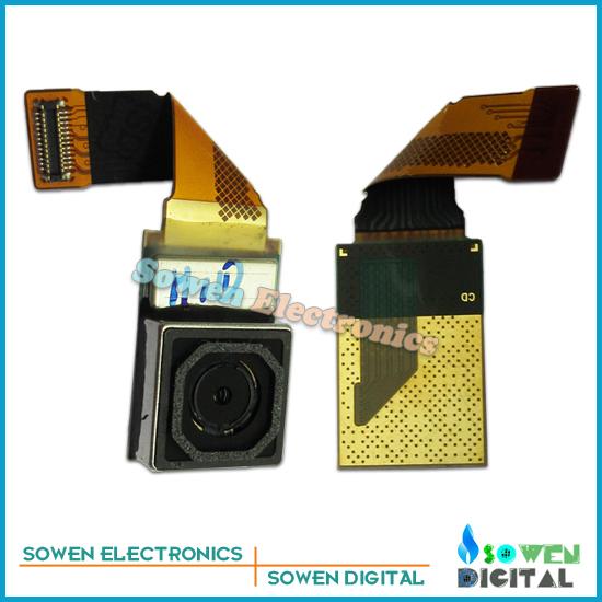 Гибкий кабель для мобильных телефонов For nokia Megacam Nokia lumia 830, nokia lumia 830 for nokia lumia 830