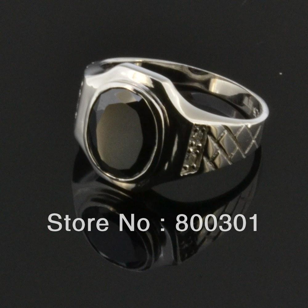31737 s silver rings s mood rings jpg