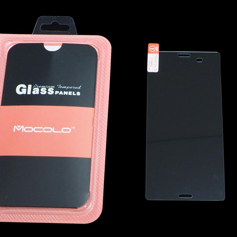 Защитная пленка для мобильных телефонов 0,3 2,5 D 9H Sony Xperia Z3 защитная пленка для мобильных телефонов sony xperia z3 z3