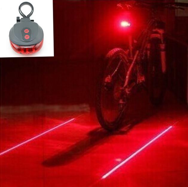 Фара для велосипеда 7 /, cb005