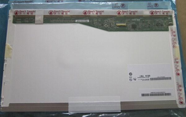 High quality  B156XW02 For HP COMPAQ CQ56 CQ57 CQ62 G62 610 615 620 LCD display screen replacement 15.6 inch Laptop lcd screen<br><br>Aliexpress