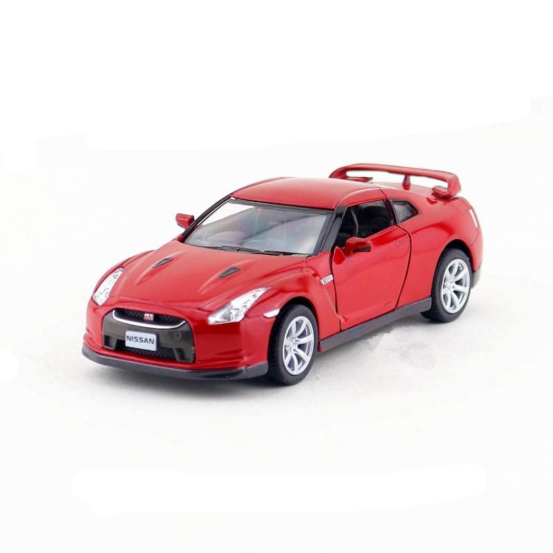 online kaufen gro handel japan mini auto aus china japan. Black Bedroom Furniture Sets. Home Design Ideas