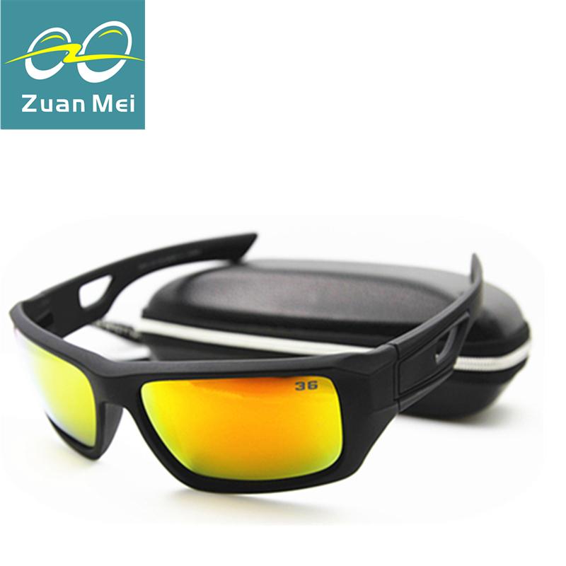 очки от солнца для рыбалки
