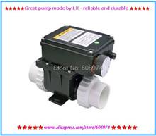 LX Spa Heater & bathtub heater – H15-RS1 1.5KW/220V TUB POOL HEATER