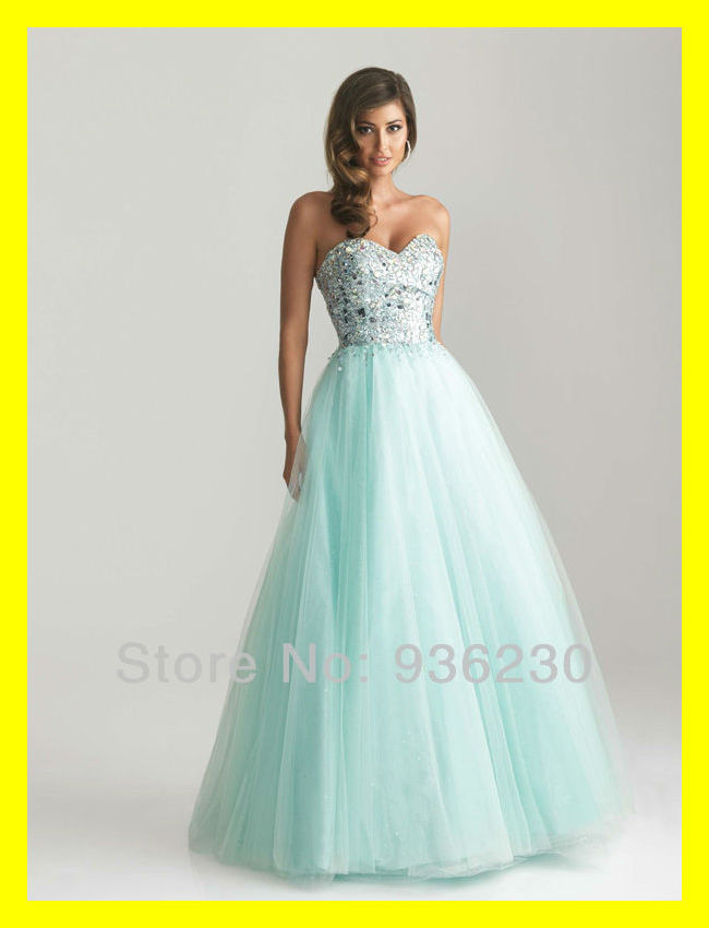 Prom Dresses For Plus Size Teens In San Antonio Texas 78