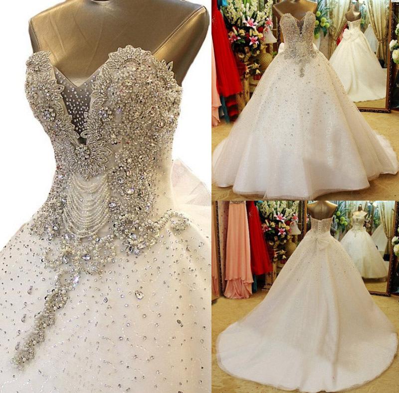 Свадебное платье Sarahbridal s QX2014010812