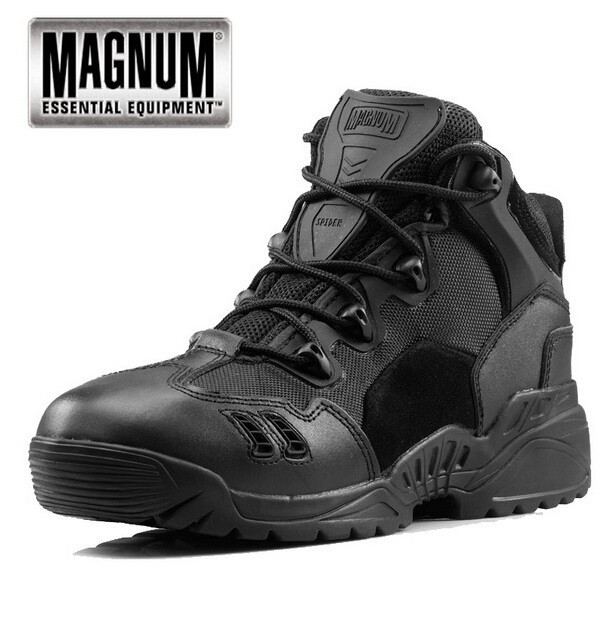 Magnum Multicam Military Tactical Boots,Outdoor Sports Boots Men's