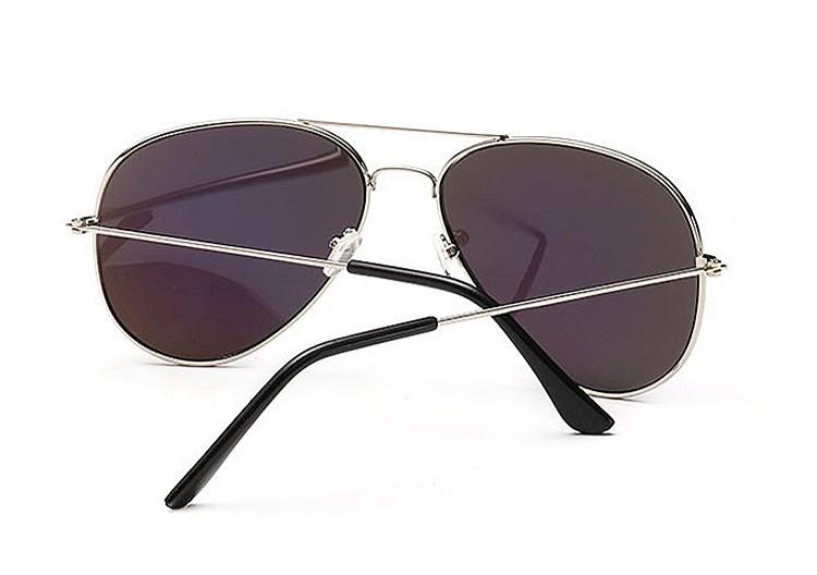 Fashion Brand Grade Sunglasses Women Men Brand Designer Sun Glasses For Women Female Sunglass mirror Male Ladies Men Sunglasses (28)