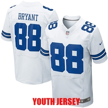 100% stitched.Top quality Dallas Cowboys DAK PRESCOTT Jason Witten Dez Bryant Sean Lee Lael Collins For YOUTH KIDS(China (Mainland))