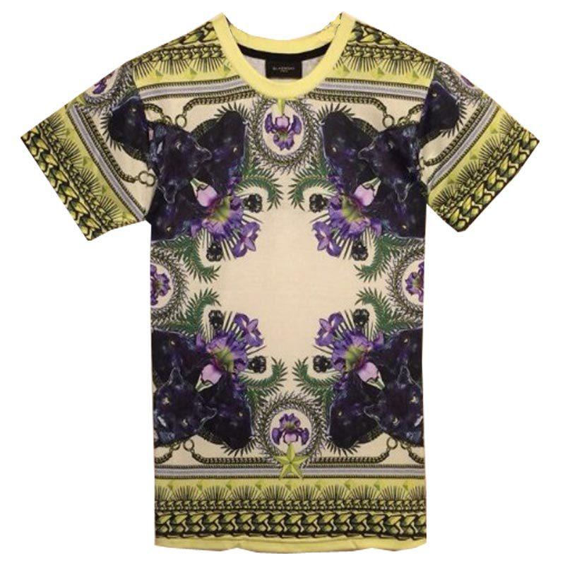 [Mikeal] 3d tshirt new style men/women whole 3d clothing printed tee short sleeve tshirts fashion brand t shirt free shipping(China (Mainland))