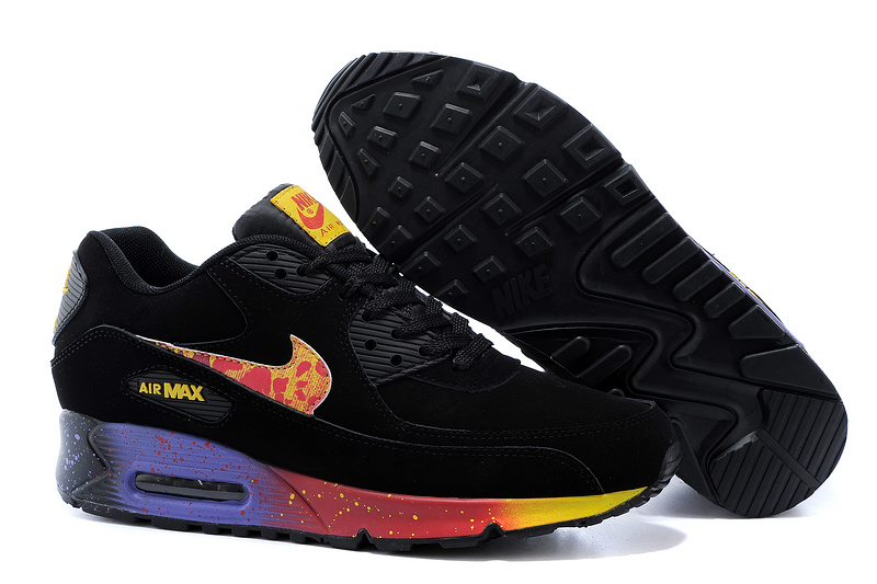 Air Max 90 2016 Release Date