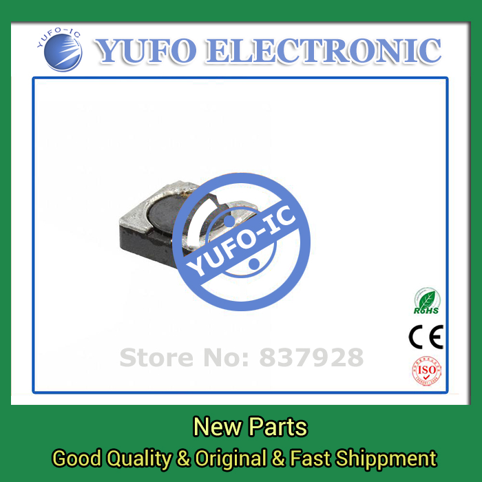 Free Shipping 10PCS 744 062 330 genuine original [FIXED IND 33UH 930MA 200 MOHM]  (YF1115D)