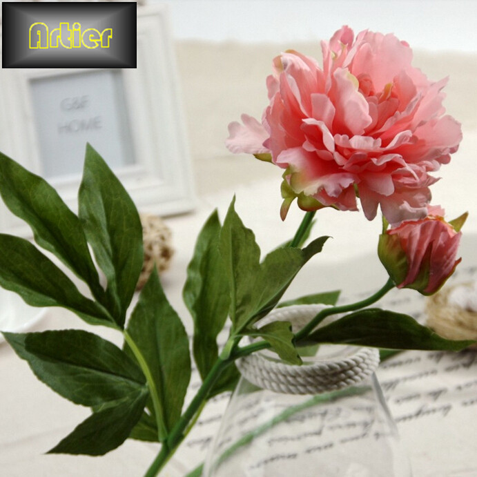 Silk flowers factory coupon code choice image flower decoration ideas coupon code silk flower factory coupons insole store the flower factory coupons promo codes for october mightylinksfo