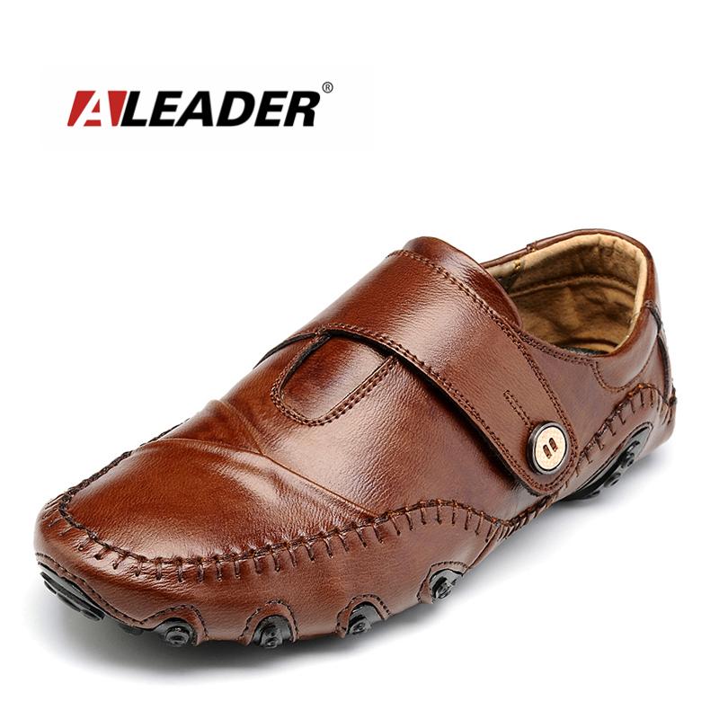 branded loafer shoes for men - photo #41