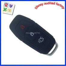 Ключевые кошельки  от SZRYHX-silicone items supplier для Мужская, материал силиконовый артикул 32252880581