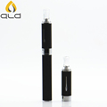 High quality EVOD MT3 starter kits Electronic Cigarette Kit 650mah EVOD Battery Ego MT3 Atomizer