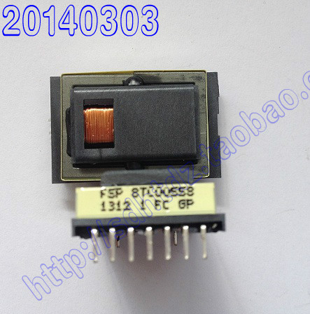 5pcs FSP150P-3HF02 high voltage inverter 8TC00558(China (Mainland))