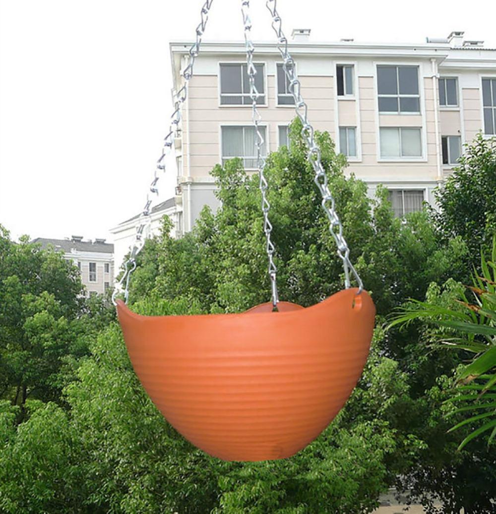 Kleine opknoping plantenbakken koop goedkope kleine opknoping ...