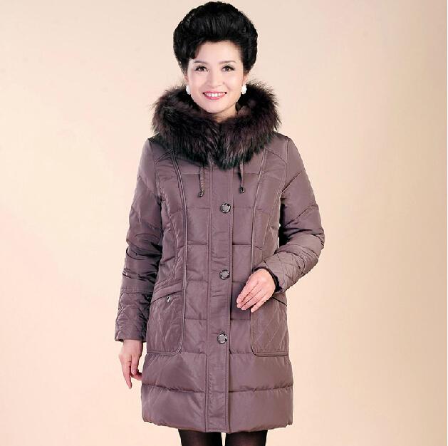 Женские пуховики, Куртки Other Quinquagenarian 7893 женские куртки