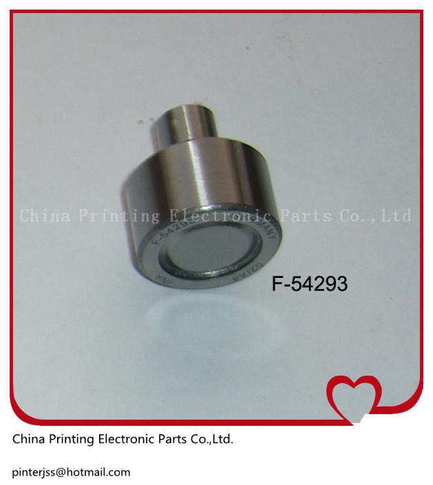china post shipping offset printing machine heidelberg bearing F-54293 00.550.0478(China (Mainland))