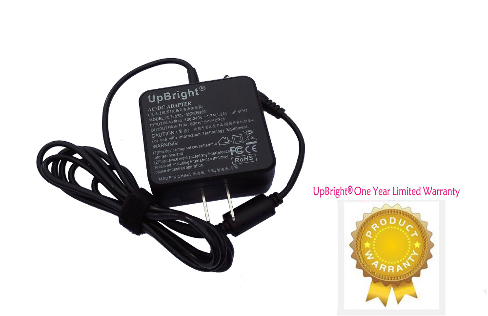UpBright New AC / DC Adapter For LG LCAP16A-E LCAP16A-A LCAP16A Lien Chang Electronic Enterprise CO Ltd LGE Power Supply Cord(China (Mainland))