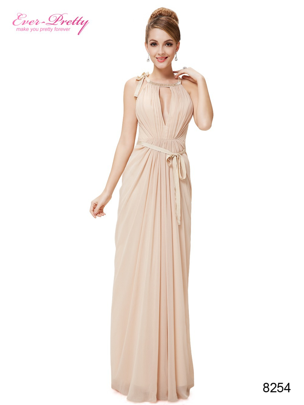 for women he08254kq 2015 vestidos evening dresses in evening dresses