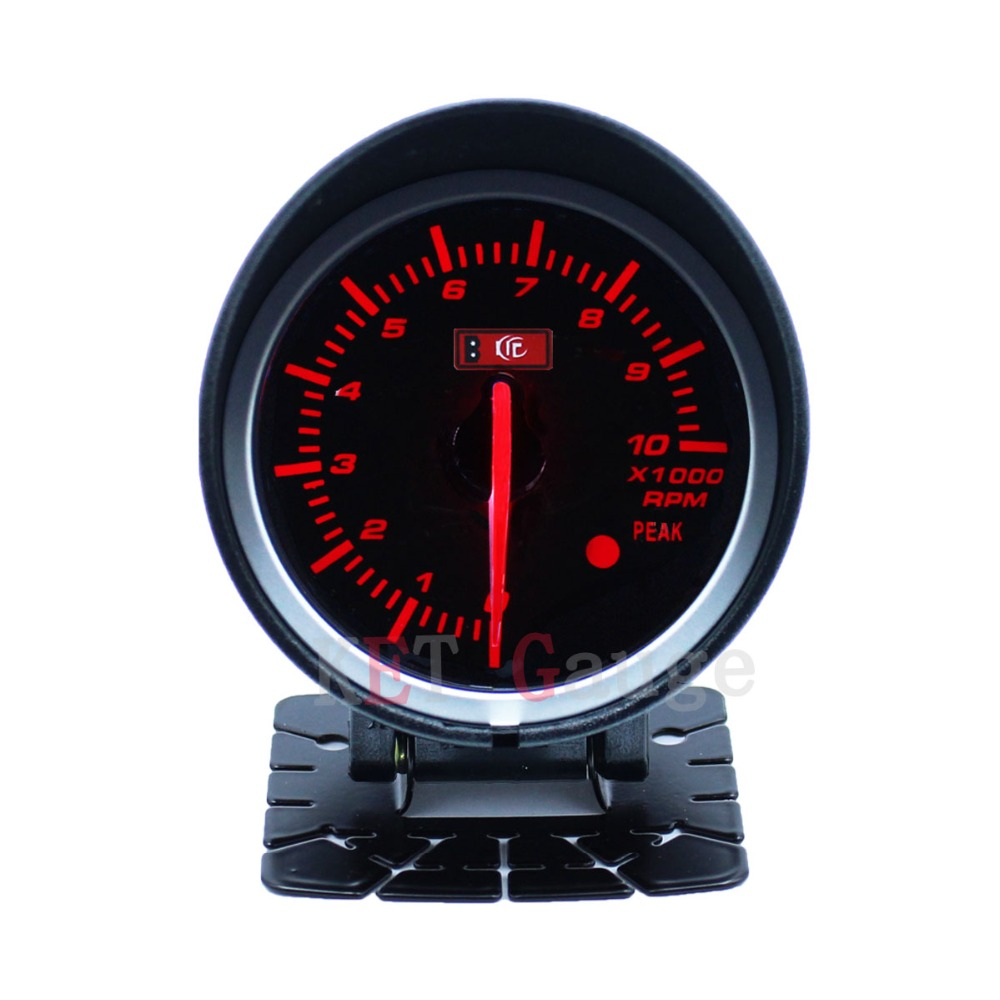 compare prices on defi bf tachometer online shopping buy low price defi bf tachometer at. Black Bedroom Furniture Sets. Home Design Ideas