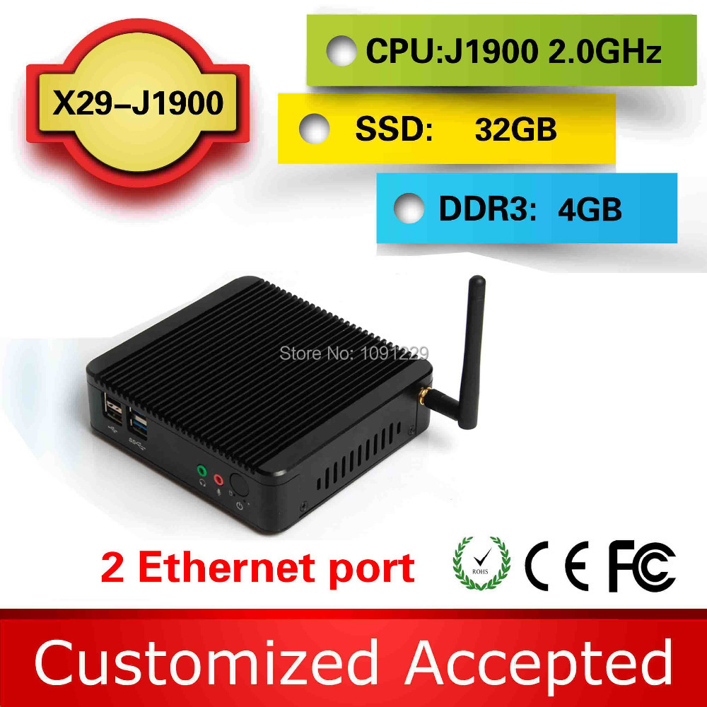 ultra-low-power mini pc linux server pocket pc mini computer windows 7 support Speakers(China (Mainland))