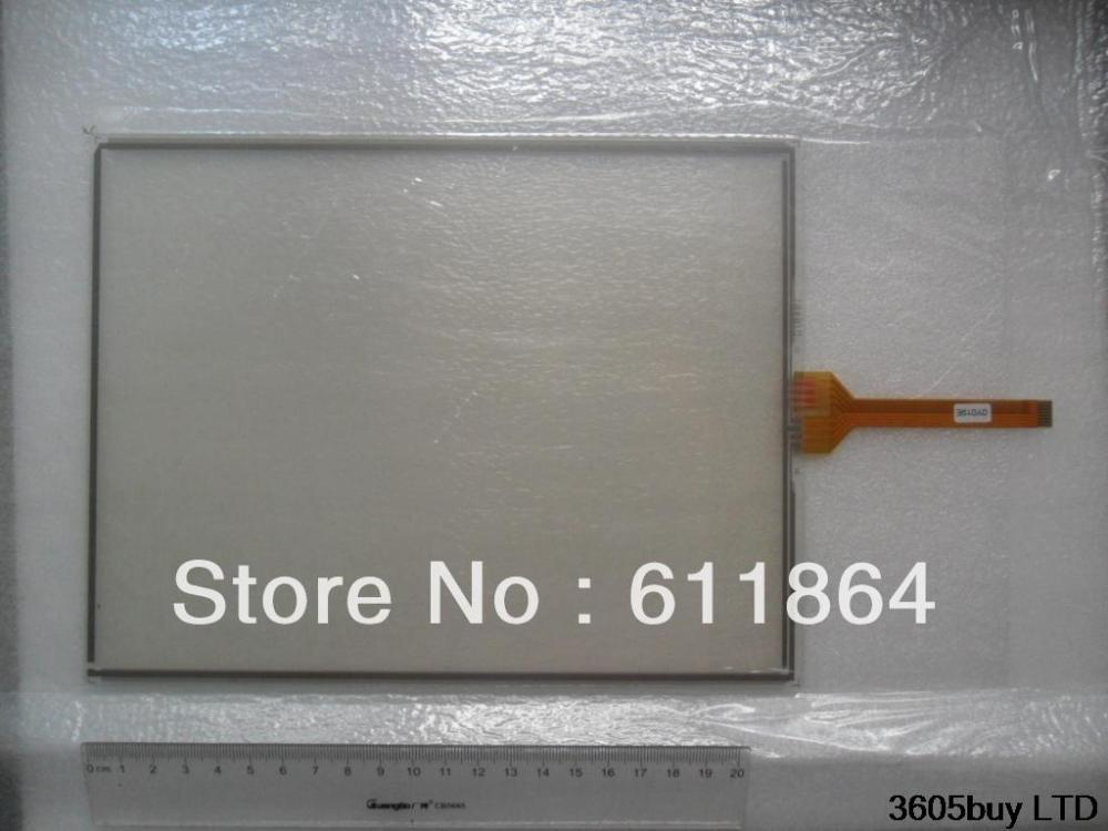 Ut3-15bx1rd-c touch screen touch board touch glass<br>